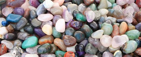 10 Fascinating Facts About Rocks, Minerals, And Gemstones