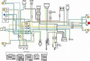 Auto Electrical Schematics Unique Auto Wiring Diagrams