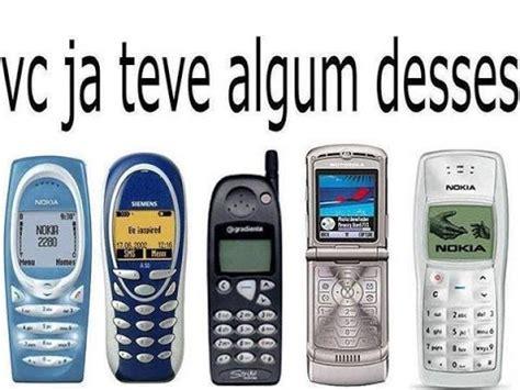 celular antigo anos  classicos celulares antigos nostalgia  youtube