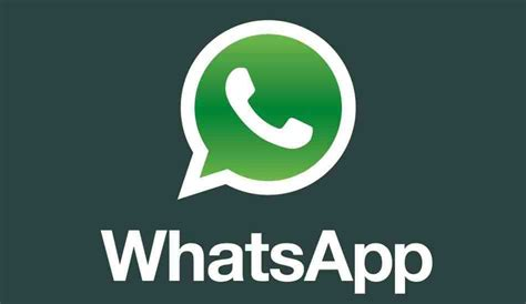 whatsapp version for android and windows phone neurogadget