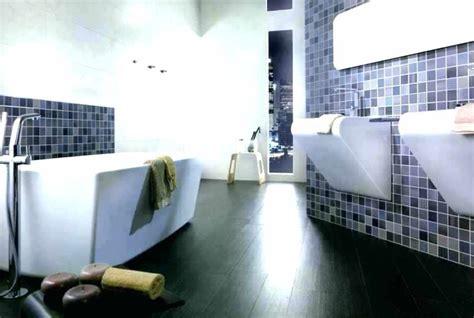 fliesen im bad beispiele mosaik im badezimmer