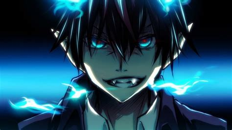 blue exorcist amv   youtube