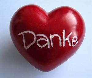 Süße Herz Bilder : herz danke in rot massiv aus speckstein gr e ca 10 cm holzzauber shop geschenke accessoires ~ Frokenaadalensverden.com Haus und Dekorationen