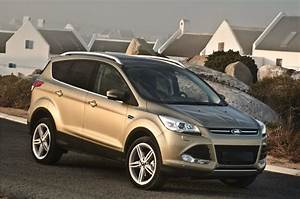 Ford Kuga Dimensions : ford kuga review specification price caradvice autos post ~ Medecine-chirurgie-esthetiques.com Avis de Voitures