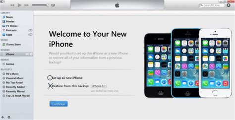 If you already have a capital one credit card. How to Activate iPhone without SIM card or iPhone No SIM - LetsTrick