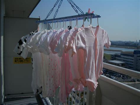 新生児 服 水 通し いつ