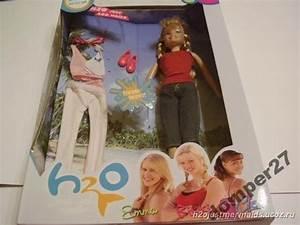 H20 Dolls Bing Images