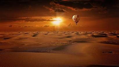 Travel Wallpapers Background Backgrounds Desert Downloads Air