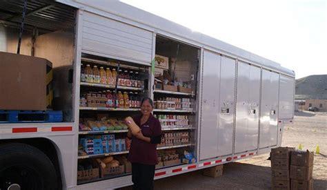 mogro  mobile grocery