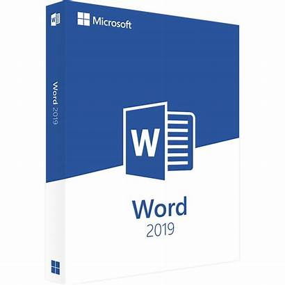 Word Documents Microsoft Software Corrupted Document Access