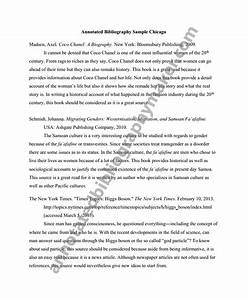 creative writing minor ntu diploma in creative writing in english ignou admission 2017 college application essay writing help