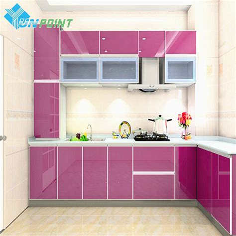 dalles pvc adhesives pour salle de bain dalle pvc adhesive pour salle de bain 28 images dalles pvc salle de bain et dalle adhesive