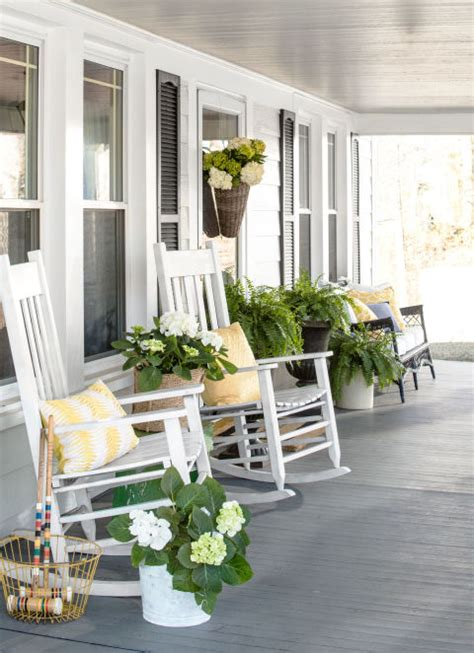 Vintage Farmhouse Images by Farmhouse Style Outdoor Decorating Ideas Shopping Guide