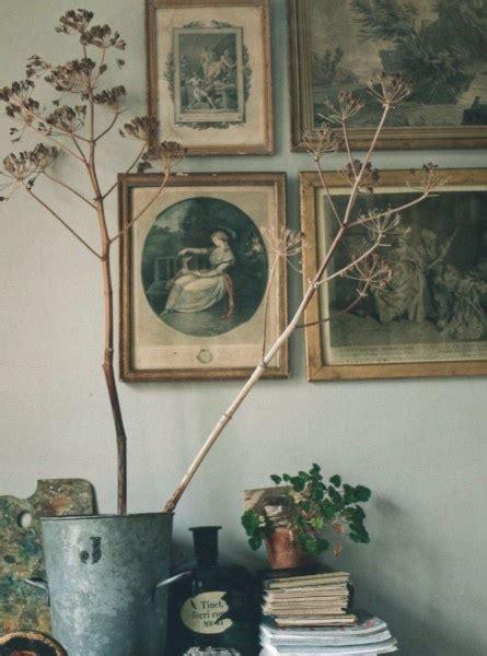 images  hans blomquist flowers  pinterest