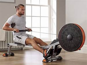 7 best home rowing machines the independent
