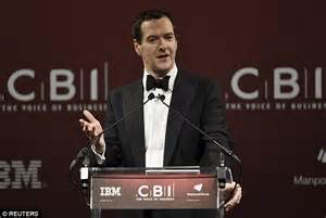 George Osborne reveals plan to raise £23BILLION from ...