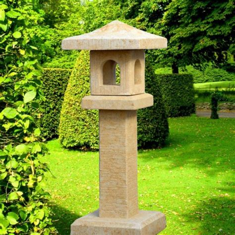Kleingarten Kaufen Berlin Marzahn by Garten Kaufen In Berlin Garten Kaufen Berlin Mauersteine