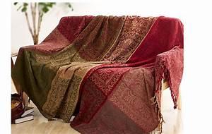 Plaids Für Sofas : online kaufen gro handel red plaid sofa aus china red plaid sofa gro h ndler ~ Markanthonyermac.com Haus und Dekorationen