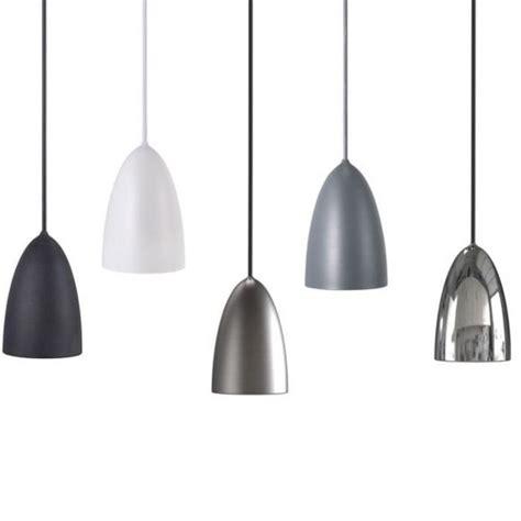 Led Pendelleuchte Küche by Led Pendelleuchte Inklusive Gu10 Led 3 Watt Wohnlicht