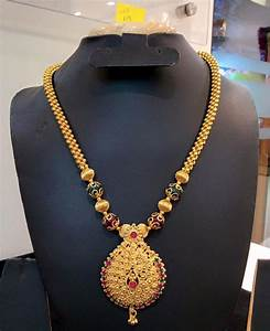 One Gram Gold Long Chain | Design, Long chain necklace and ...