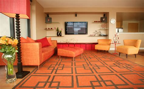 analogous room analogous color schemes what is it how to use it