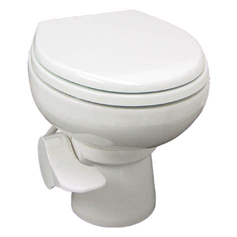 dometic vacuum toilet parts dometic sealand vacuflush 5048