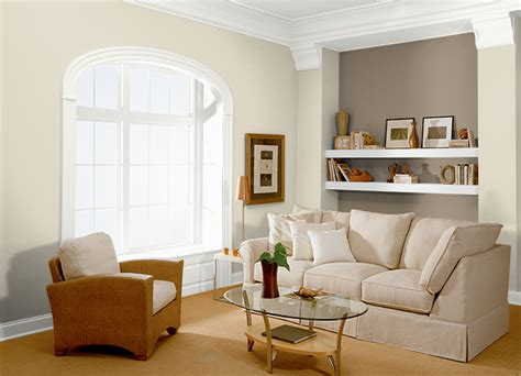 rococo beige paint color behr colors for the living room rococo beige hdc nt 15