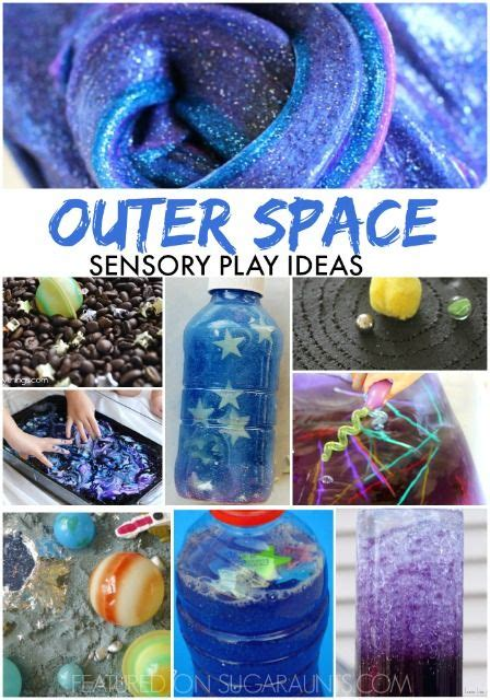 galaxy and outer space sensory activities play 174 | c67e699f43b358903df90f9d0a264750