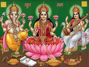 Hindu God Photo, Hindu Goddess Lord Wallpaper, Snaps, God ...