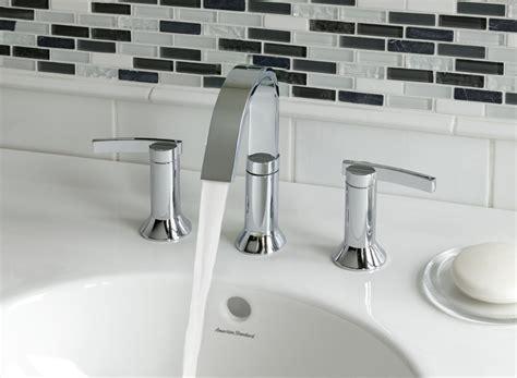 american standard kitchen sink accessories faucets tiles plus 7440
