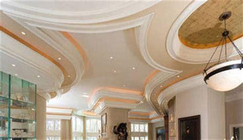custom flexible moulding interior exterior trim