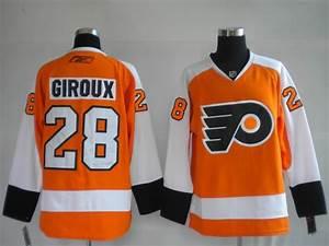 Philadelphia Flyer Great Giroux   greatness   Pinterest ...