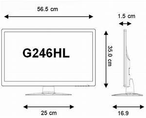Bildschirm Zoll Berechnen : kaufberatung f r computer laptop netbook tablet pc wir helfen ihnen den richtigen computer zu ~ Themetempest.com Abrechnung