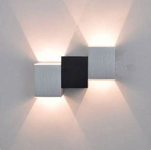 aliexpress buy free shipping led ceiling