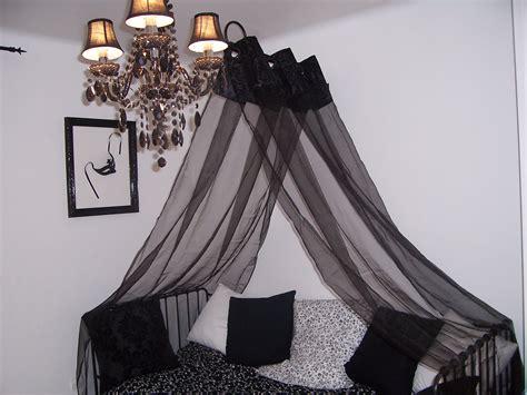 decoration chambre baroque chambre ado style baroque idées de décoration et de