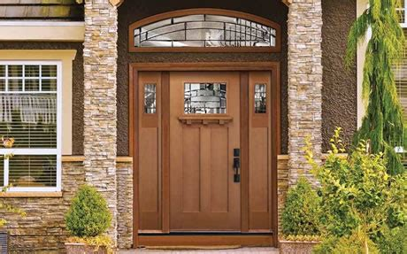 masonite exterior doors masonite doors