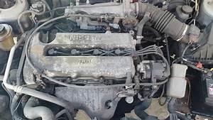 Wiring Diagram Nissan Primera P11