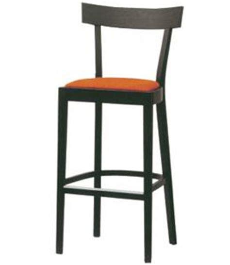 les chaises hautes photos chaises hautes page 1 hellopro fr