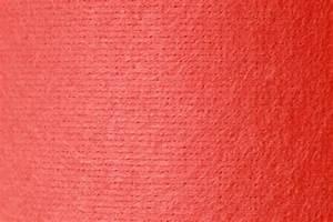 Roter Teppich Kaufen : roter teppich eventmeile eventbedarf einfach mieten geschirrverleih ~ Markanthonyermac.com Haus und Dekorationen