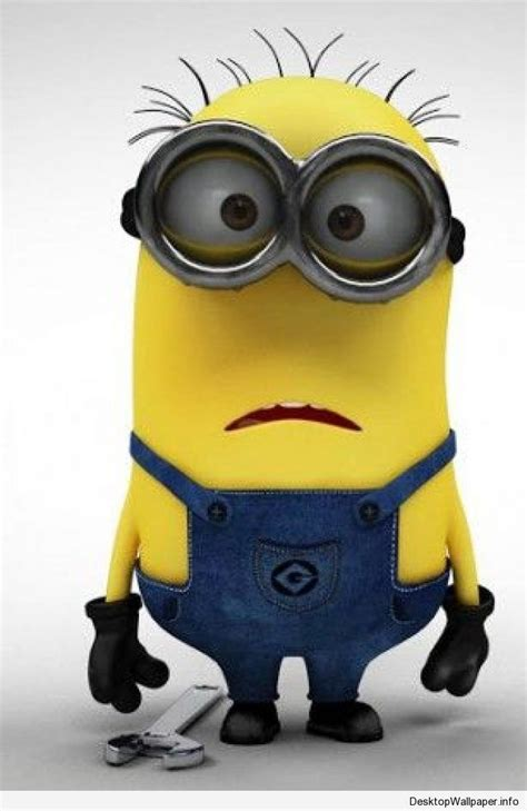 minion live wallpaper apps best 25 wallpapers android ideas on i miss u