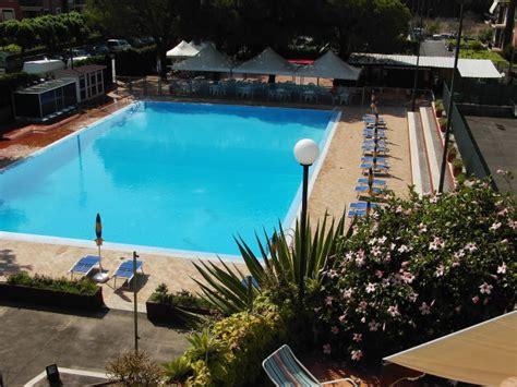 affitto giardini naxos affitto residence mare giardini naxos