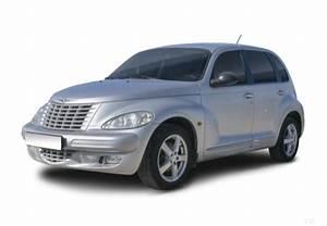Chrysler Pt Cruiser Avis : fiche technique chrysler pt cruiser 2 2 crd limited ann e 2002 ~ Medecine-chirurgie-esthetiques.com Avis de Voitures