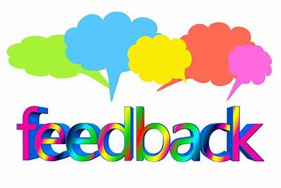 Feedback Customers Clipart Clip Request Send Student