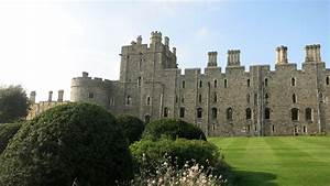 Windsor Castle Tour - Guide London