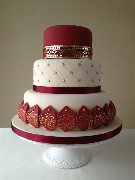 wedding birthday cakes tamworth coventry wedding cakes