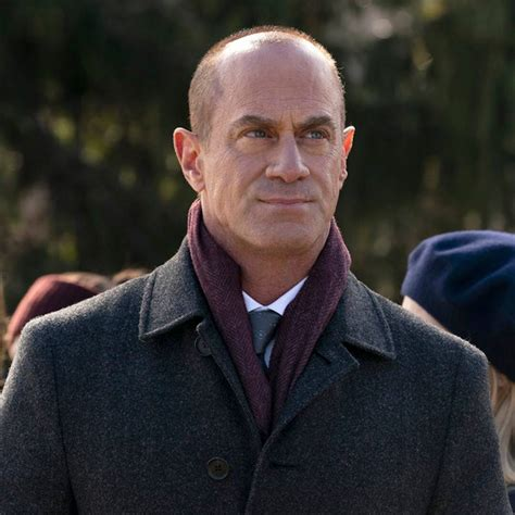 """Elliot Stabler Is """"Coming Home"""" In New Law & Order Key Art ..."""