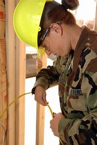 Summer Lab Gives Cadets Engineering Experience  U0026gt  U S  Air
