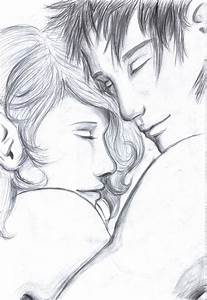 Love drawing   ♡ ♡ Amore ♡ ♡   Pinterest   Love Drawings ...