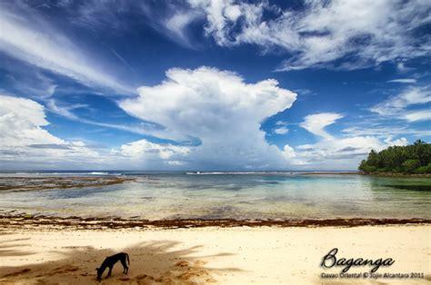 Getting Around Baganga, Davao Oriental