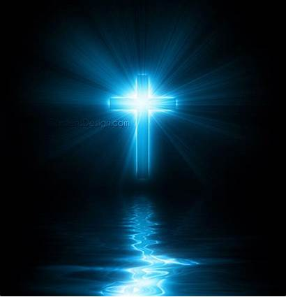 Cross Wallpapers Christian Backgrounds